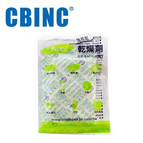 CBINC