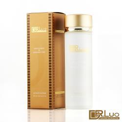 DR.Luo金緻保濕修護化妝水1瓶