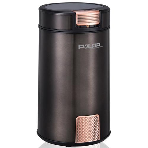 【POLAR普樂】咖啡磨豆機