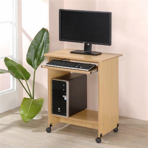 【好傢俱】小空間電腦桌-六色
