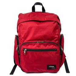 【YESON】超輕量化折疊收納後背包-四色可選-MG-6658