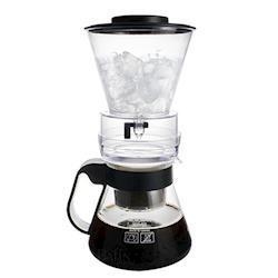 Driver 冰滴咖啡組 600ml (DR-TDC60)