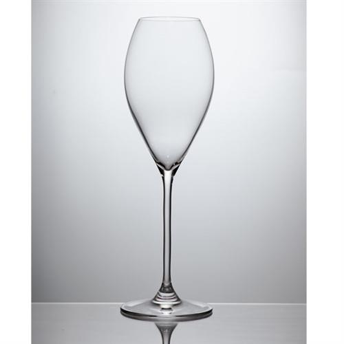 【法國利曼 Lehmann series】JAMESSE頂級系列-香檳杯 300ml(2入)-LMJM-300