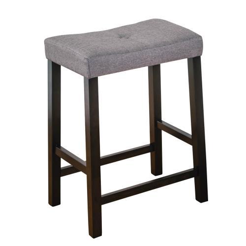 Boden-維特吧台椅/高腳椅/單椅
