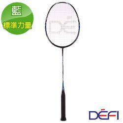 【DEFI】強力主打劈風刀SS-1588-S(藍-標準力量型)