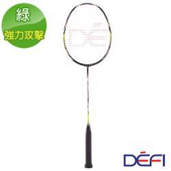 【DEFI】強力主打劈風刀SS-1588-P(綠-強力攻擊型)