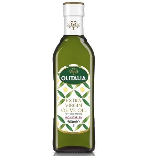 義大利奧利塔十全十美好油專案/