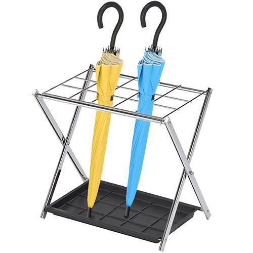 【樂活玩家】15格雨傘架
