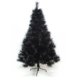 台灣製10尺/10呎(300cm)特級黑色松針葉聖誕樹裸樹 (不含飾品)(不含燈)