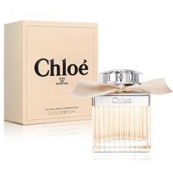 Chloe同名淡香精(75ml)