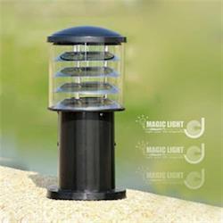 【光的魔法師 Magic Light】戶外矮柱燈 JC-5716