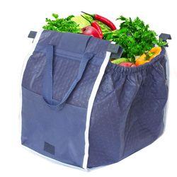 多功能保冰/保溫購物袋