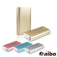 aibo HV78K 12000 Plus 行動電源