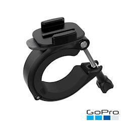 【GoPro】大型管狀固定座AGTLM-001(公司貨)