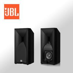 JBL 2音路環繞喇叭 Studio 530